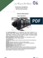 SINTESIS 2 GRADO PERIODO II.docx