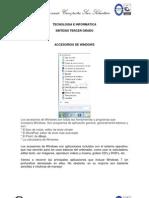 SINTESIS 3 GRADO PERIODO II.docx