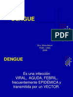 Dengue 0509