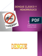 dengueclsicoyhemorrgico-091122173858-phpapp01