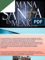 semana santa en mexicoi.pptx