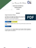 SINTESIS 9 GRADO PERIODO II.docx