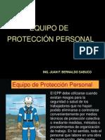 4. EPP_2