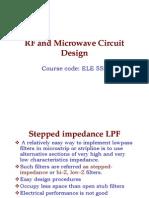 L5 [Compatibility Mode] (2)
