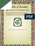 PDF Suelos Muestras