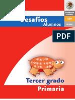 Desafio+Alumnos+3o+Interiores