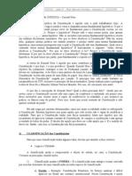 02 - Controle de Constitucionalidade