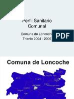 Perfil Sanitario Loncoche (1)