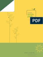 SouthPark Brochure (2)