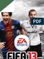 FIFA13x360MANOLes