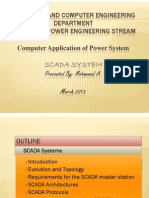 Computer Application of PS1