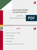00_StabilityFundamentals