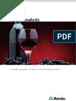 118261642 Titration Wine Analysis