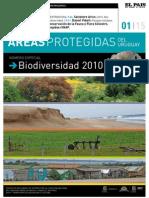 01 Biodiversidad Baja