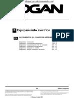 CUADR DE INTRU.pdf