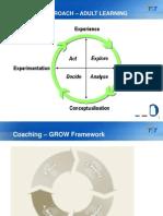 consultative-sales-process.ppt