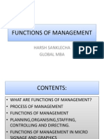 functionsofmanagement-120117064231-phpapp02
