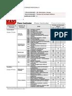 Plano Curreicular Técnico_(a_)_de_Instalações_Eléctricas