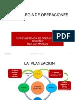 Estrategia de Operaciones -Actualizado Nf-Abril 2013