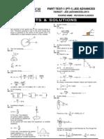 PT-1-JEE-Adv-Sol-Eng