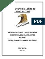 INSTITUTO TECNOLOGICO DE CIUDAD VICTORIA.docx