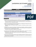 Ventricular_tachyarrhythmias_out_of_hospital_cardiac.pdf