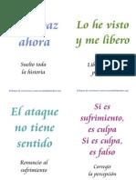 Vivir el Perdón_fichas_web