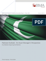 2013 05 BMAFunds PakistanOutlook RIC