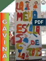 La Gavina 13