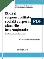 Suport curs master - Etica si CSR_2012.pdf