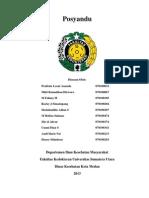 COVER POSYANDU.docx