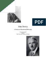 JohnDeweyV2ByDevendorf