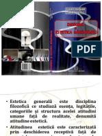 Design PDF curs