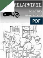 Il Pelapatate dell'Einaudi (Numero 4 Anno 3)