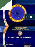 ADSI( diapositivas)