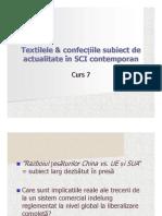 CURS 7 MASTER SCI textile.pdf