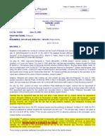 Mathew vs Taylor.pdf