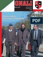 Revista Nacionali Nr.90 (27 Maj 2013)
