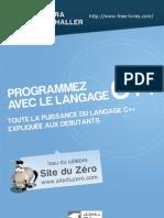 Programmez avec le langage C  .pdf