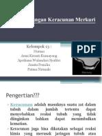 tugas toksikologi (2)