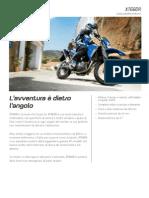 Yamaha_2013_XT660R.pdf