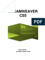 Apostila Completa Dreamweaver CS5_2
