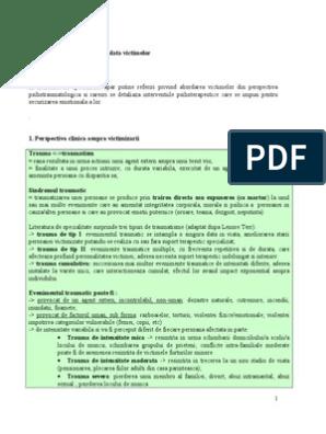 METODOLOGIE 19/01/ - Portal Legislativ