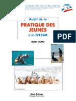 Audit Jeunes 09