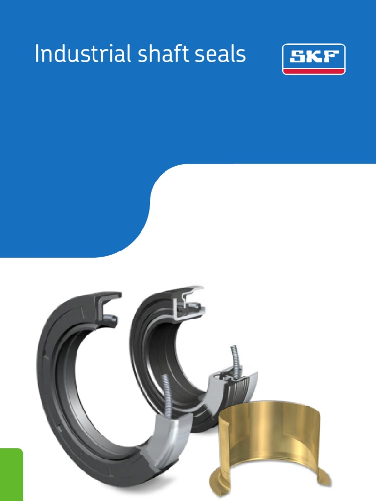National Oil Seals 99103 Input Shaft Seal