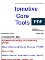 Microsoft PowerPoint - ASQ Symposium Core Tools Apr 12 b
