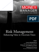 Money Manager 7