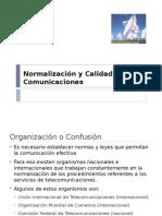 presentacin1normatividadtelecomunicaciones-110613213635-phpapp01