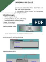 KONSTRUKSI-BAJA-3_SAMBUNGAN-BAUT.pdf