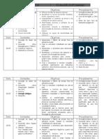 Planejamento 22 a 27-05